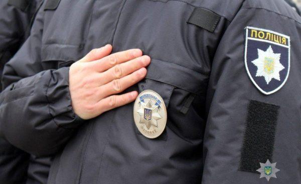 Полицейского, который ударил пассажира мотоцикла, приговорили к условному сроку