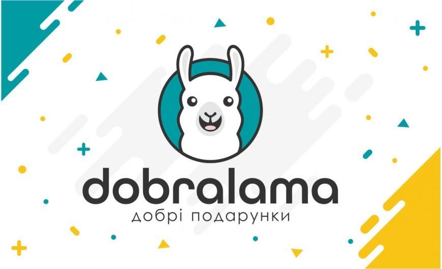 Интернет-магазин «DobraLama»: оригинальные подарки на день рождения