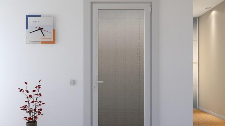 Выбор межкомнатных дверей: на что обратить внимание