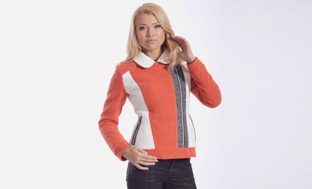 Женские пальто: элегантность, тонкий вкус, изящество