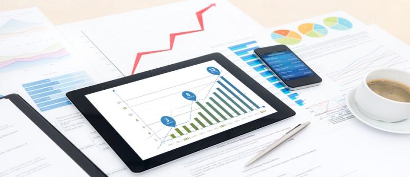 Агентство интернет-маркетинга «UAATEAM»: эффективные стратегии для привлечения клиентов и увеличения продаж