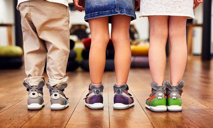 Ортопедическая обувь — залог здоровья и идеальной походки