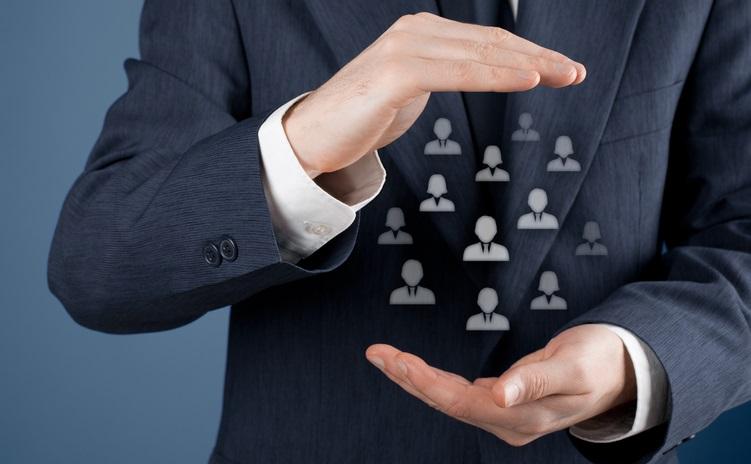 Компания «Outsourcing Expert»: основные преимущества аутстаффинга