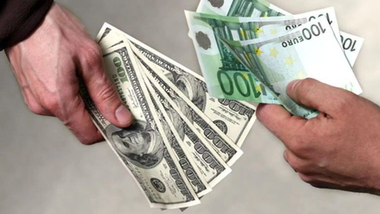 Организация «Kit Group»: обмен валют в Запорожье по выгодному курсу