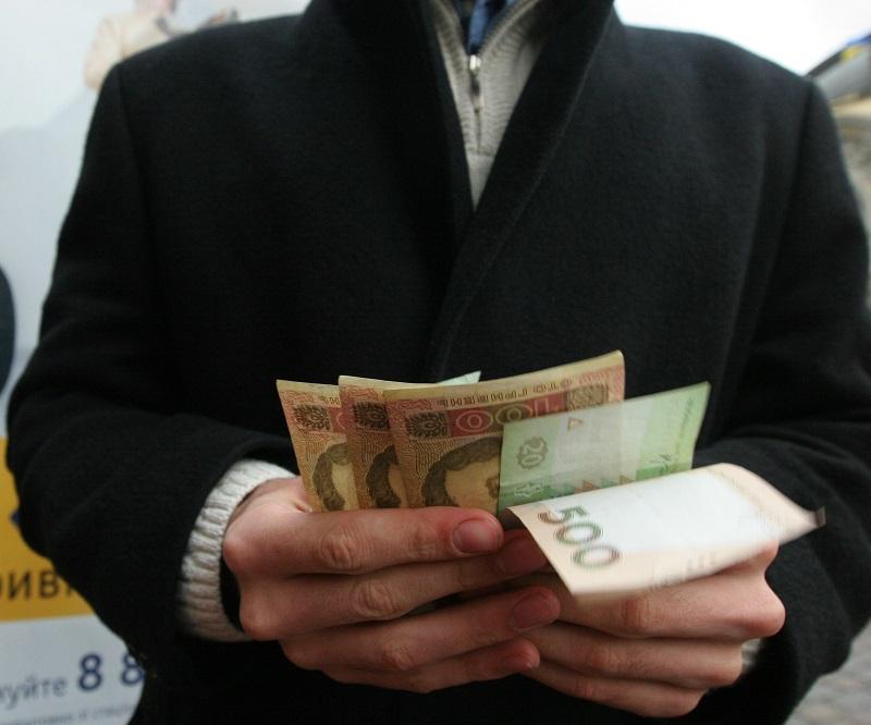 С помощью специалистов по защите прав потребителей александрийцу вернули деньги за датчик для автомобиля