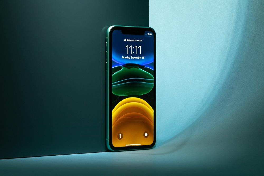 Почему в 2021 году выгодно приобрести БУ iPhone 11