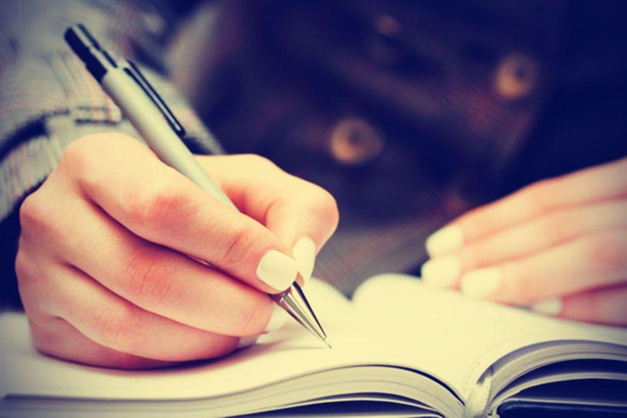 Избавим от творческих мучений - напишем все за вас