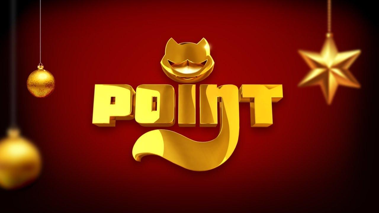 Онлайн казино Pointloto в Украине