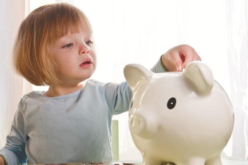 В связи с изменением прожиточного минимума увеличатся выплаты на детей