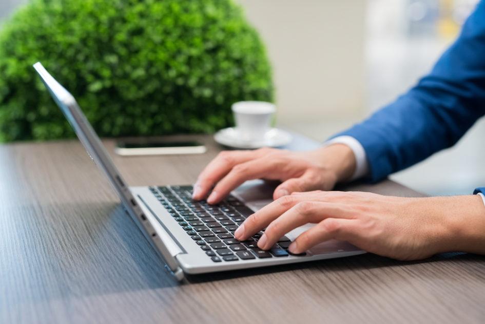 Интернет магазин IT BOX: советы при выборе нетбука