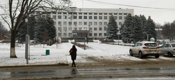 Александрия вошла в 50 лучших среди 1 416 объединенных территориальных громад Украины