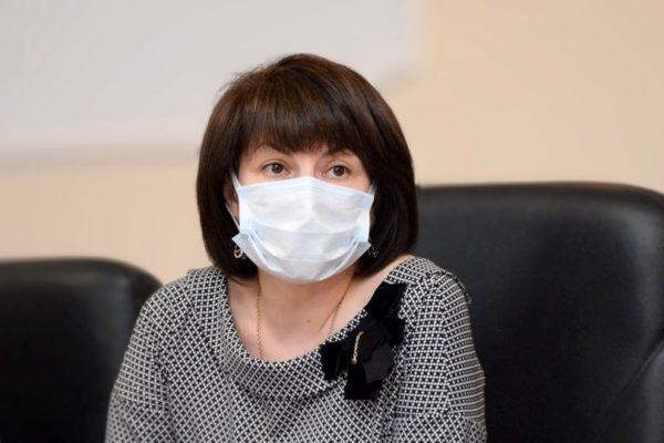 Почти 187 тысяч пенсионеров Кировоградской области получили повышенные пенсии