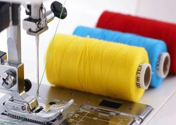 В александрийском швейном цеху выявили 16 незарегистрированных работников