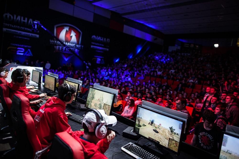 Лучшие стратегии и подходы к ставкам на киберспортивные игры