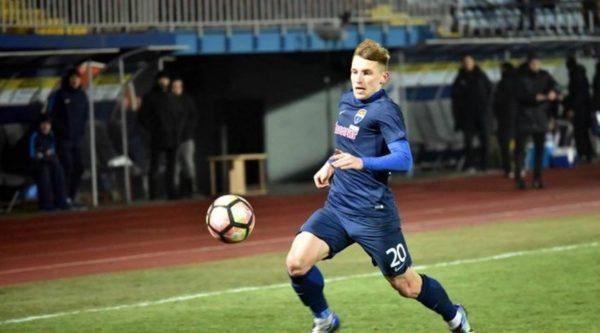 «Деньги могут перечеркнуть карьеру»: экс-игрок молодежной сборной Украины - о договорняках