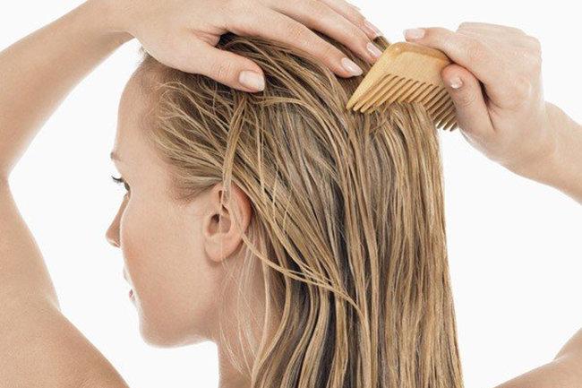 Как ухаживать за окрашенными волосами: полезные рекомендации