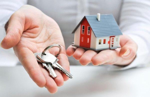 Жители Кировоградской области смогут брать ипотеку под 7% годовых
