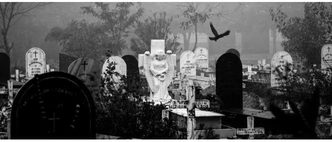 Ритуальные услуги: организация похорон под ключ