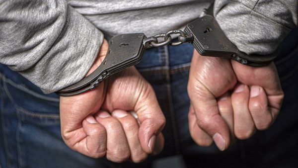 В Кировоградской области будут судить отчима, который несколько лет насиловал несовершеннолетнюю девочку
