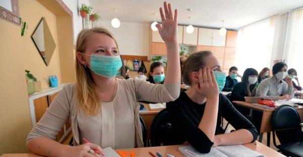 В Александрии 8 школьников будут получать стипендию городского головы