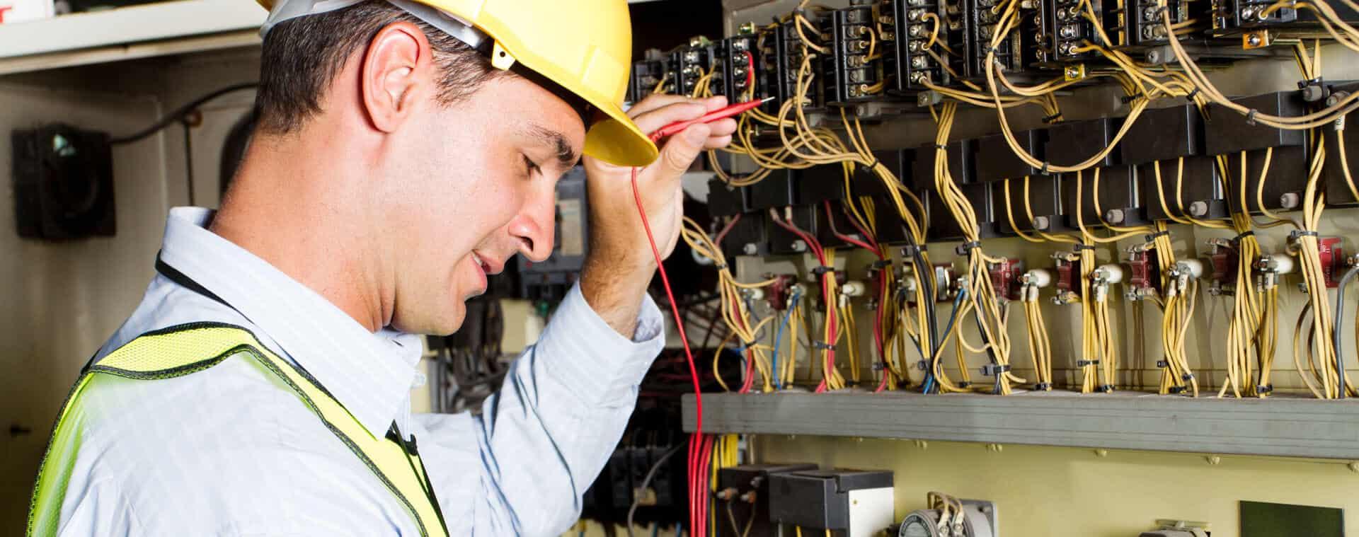 Компания «Uniset»: производство и сервисное обслуживание электротоваров