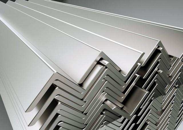 Магазин склад «Aluminium Corporation Ukraine»: ассортимент алюминиевых уголков, сфера применения
