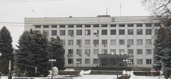 Сергей Кузьменко показал, в каком состоянии получил рукомойник от бывшего городского головы Александрии (ВИДЕО)