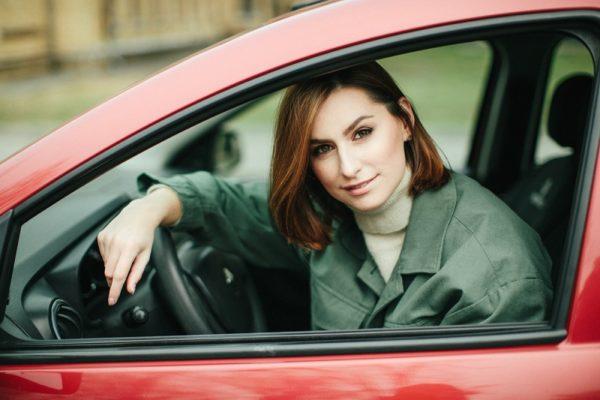 В Александрии состоится первый в городе женский автопробег