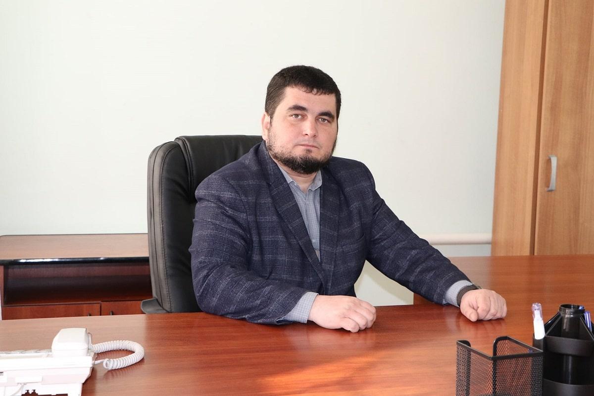 Директора «Александрийского коллегиума» назначили начальником управления образования