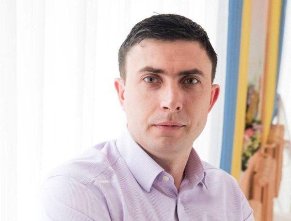 Назначен директор коммунального предприятия «Александрийский транспорт»