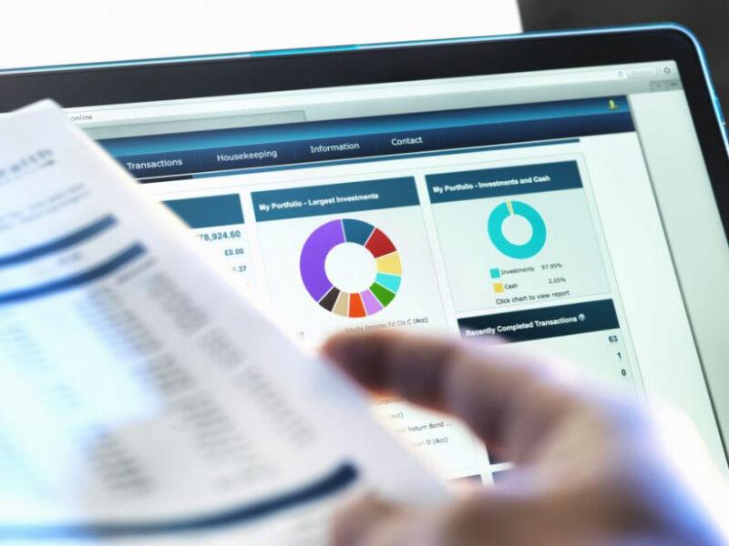 Alfatrust: все, что нужно знать об инвестициях
