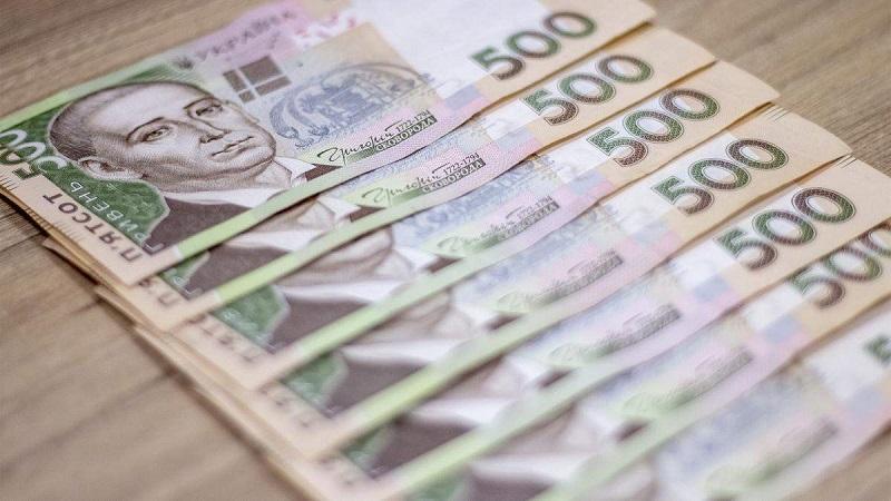 С мая 100% субсидий будут выплачиваться «живыми деньгами» и нужно написать новое заявление на ее получение