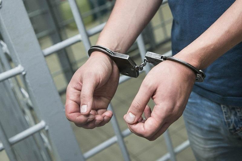 Александрийца, который признался в серии краж, приговорили к 4 годам лишения свободы и компенсации ущерба на сумму около 13 тыс. грн