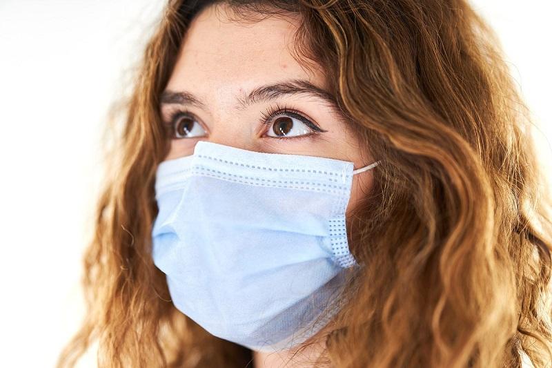Коронавирусом заболели еще 42 александрийца