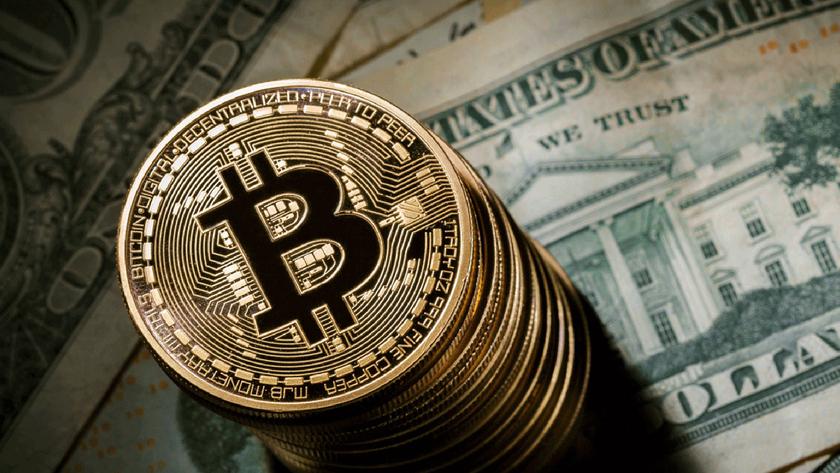 Retelex провел дополнительную оптимизацию криптовалютных активов