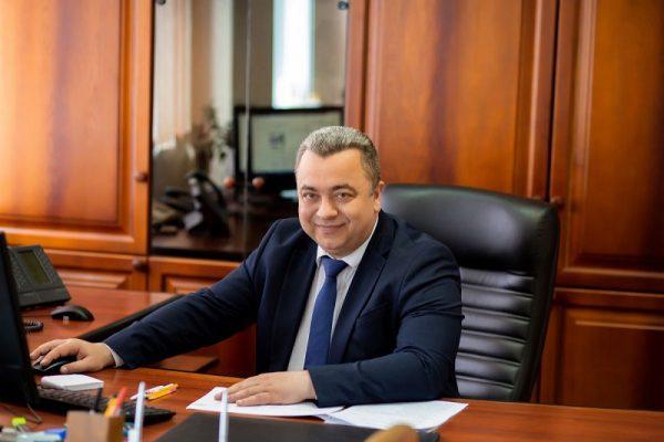 В Кировоградской области 69 миллионеров официально задекларировали свои доходы