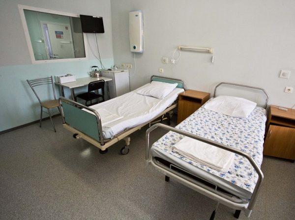От коронавируса умерли 6 жителей Кировоградской области, в их числе двое александрийцев