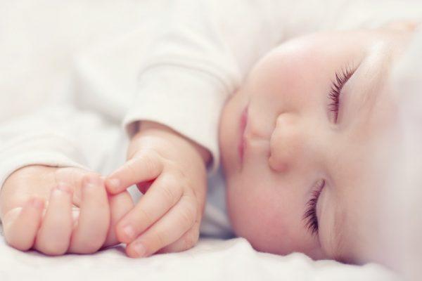 В апреле в Александрии и районе родилось 56 детей, их назвали популярными и редкими именами