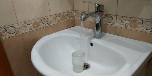 В Александрии и других населенных пунктах Кировоградской области будут хлорировать воду (ГРАФИК)