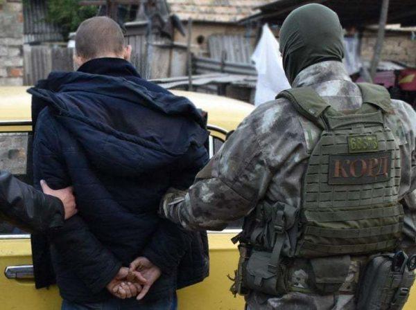 Мужчину, который присвоил 100 тыс. грн, предназначенных для лечения онкобольной девушки, приговорили к 6 годам тюрьмы