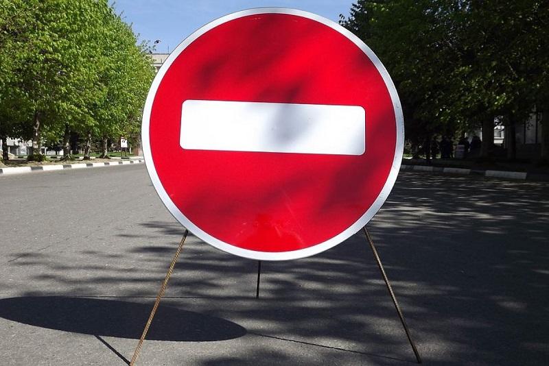 В День города в Александрии ограничат проезд транспорта по проспекту Соборному и через центральную площадь
