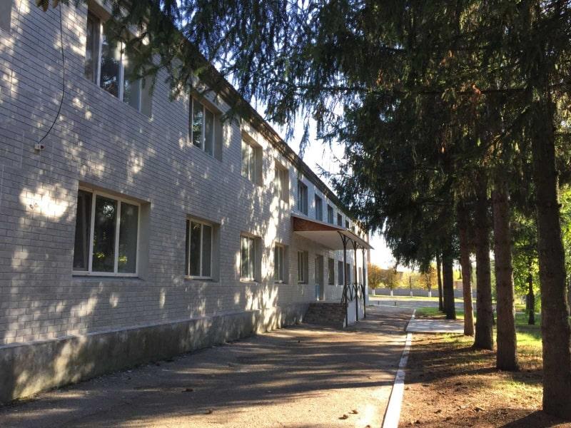 Областная комиссия проверила лагерь «Дружба» на готовность принимать детей на отдых