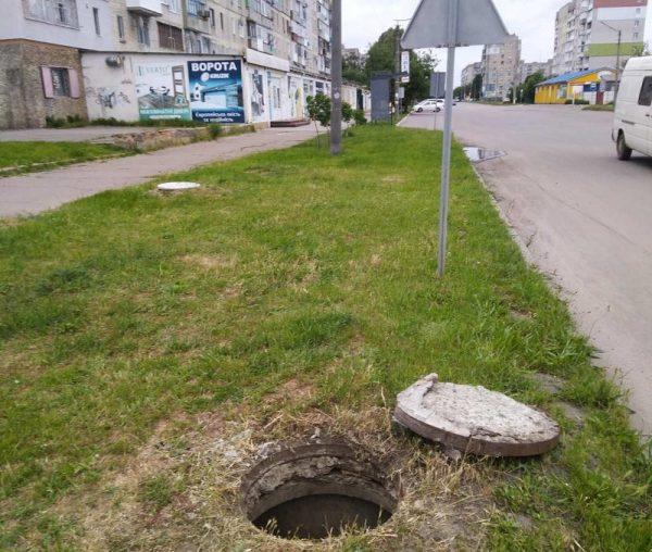 Неизвестные снова повредили магистральный кабель «КТМ». Интернета нет по 6-го Декабря и в «Александрийском коллегиуме» (ФОТО)