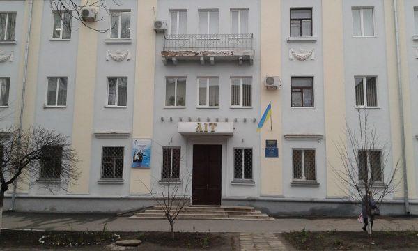 Выпускница ЛИТа набрала 200 баллов на ВНО