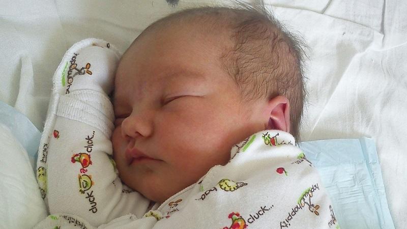 Выплаты при рождении ребенка планируют увеличить до 50 000 гривен