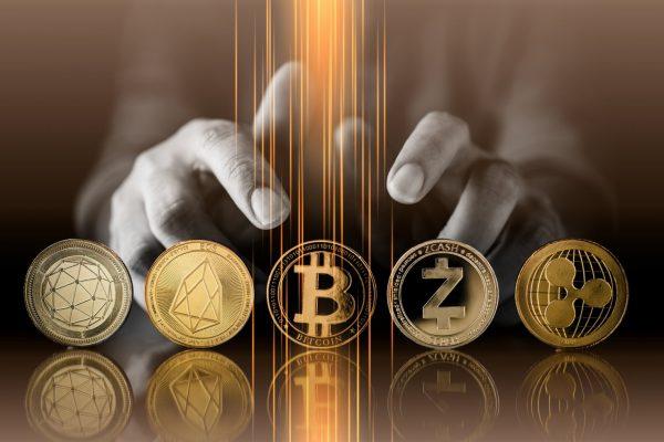 Быстро или выгодно: выбираем обмен криптовалюты