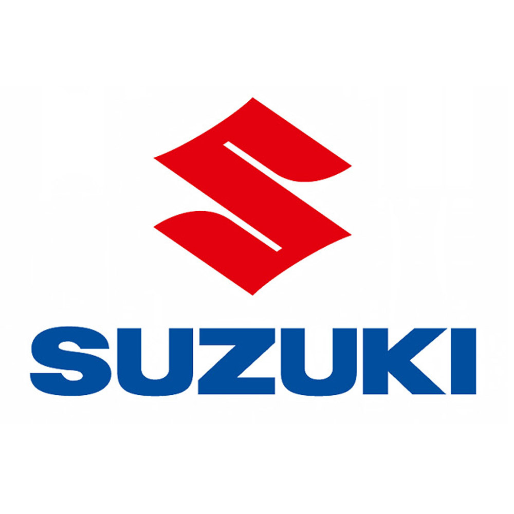 Оригиналы для Судзуки