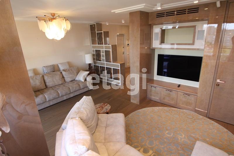 Долгосрочный съем квартиры в Москве, что надо знать арендатору