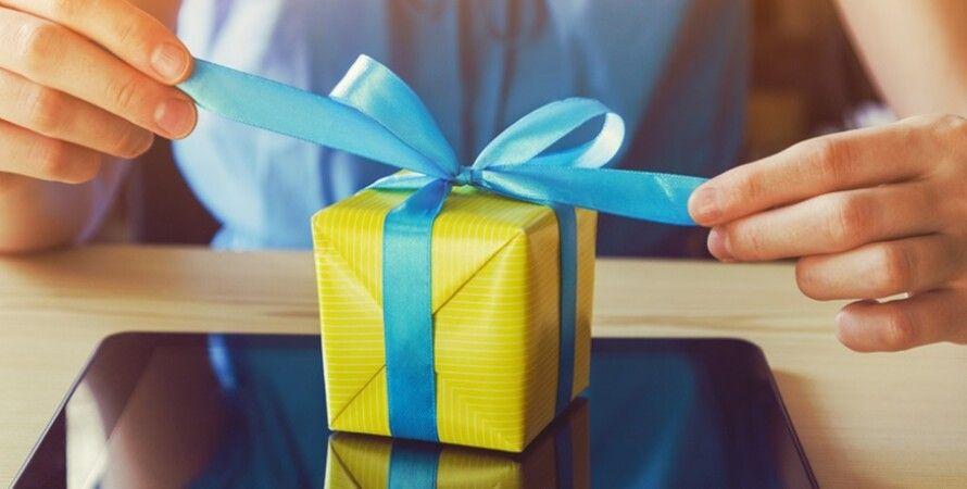 Лучшие подарки для мамы: эффектные и запоминающиеся идеи под любой бюджет