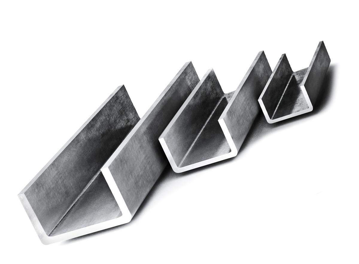 Гнутый стальной швеллер — что собой представляет и где используется - Металлобаза «УМП» — продажа металлопроката оптом и в розницу Металлобаза «УМП» — продажа металлопроката оптом и в розницу